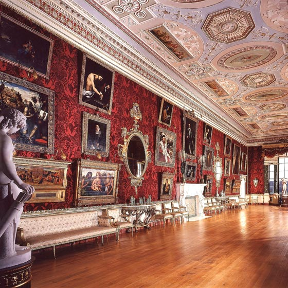 Long-Gallery-Harewood-house